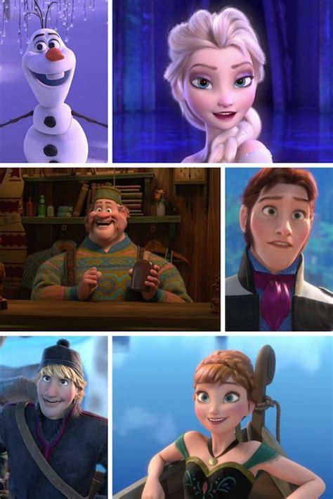 frozen film quiz 84 best disney movies images on pinterest disney magic