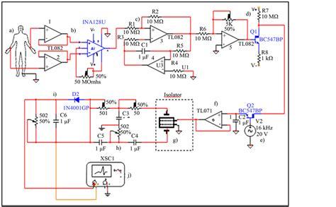 lifier circuit diagram 28 images mosfet power lifier