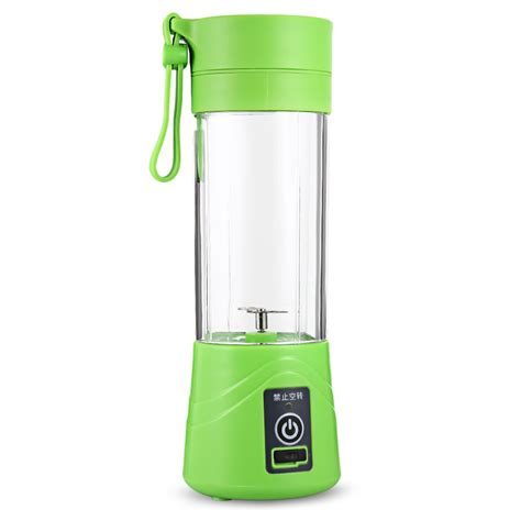 Blender Usb מוצר portable small juicer extractor usb multipurpose charging mode household blender egg