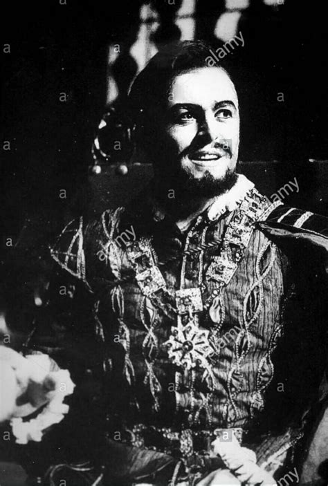 pavarotti best performance 523 best luciano pavarotti king of the high c s images on