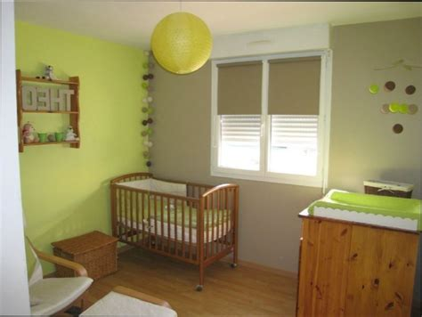 chambre enfant taupe chambre bebe taupe vert gawwal com