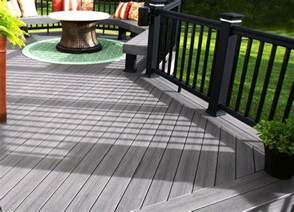 Bbc Home Design Inspiration 17 best ideas about composite deck railing on pinterest