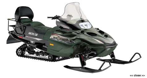 Fogl Panther Touring 2000 2001 2002 2003 2004 Fog L Phanter 2001 arctic cat panther 440 snowmobiles