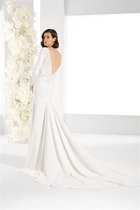 Wedding Dresses Aline Uk by Pepe Botella Wedding Dresses Pepe Botella Wedding