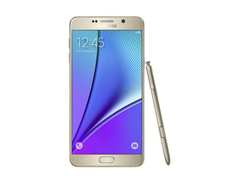 Samsung Galaxy Note5 samsung galaxy note 5 dual sim price reviews specs