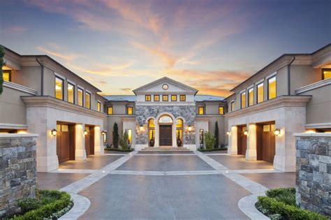 Most Luxurious Homes In The World Top 10 Most Luxurious Houses In The World