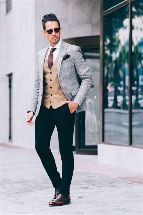 black and white shirt to wear with pants picture of black pants am amber vest a white shirt a