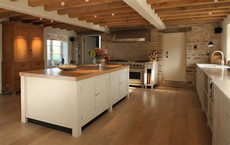 country kitchen with island kitchen ideas categories corian kitchen countertops with
