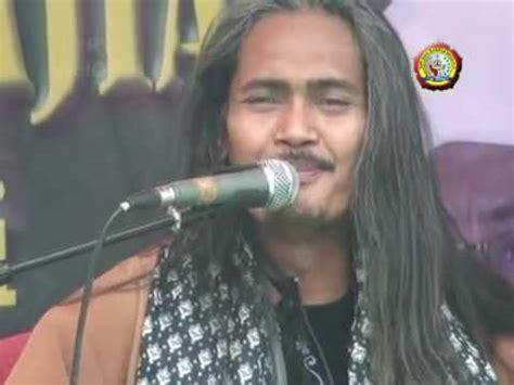 Mafia Sholawat Gus Ali Gondrong ojo pengin gus ali gondrong mafia sholawat rock