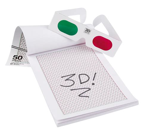 3d doodle drawing kit discount supplies for supplies store