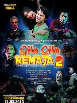 film terbaru zizan senarai filem melayu terbaru 2013 sanoktah