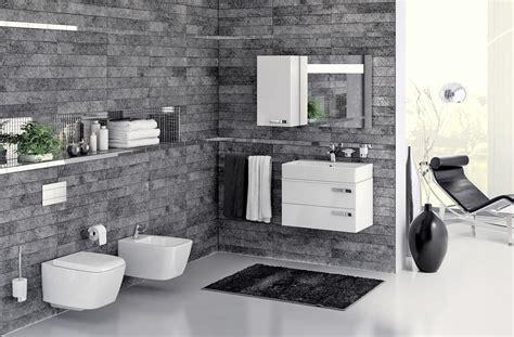 schwarzes badezimmer das ideen verziert bad ideen usblife info
