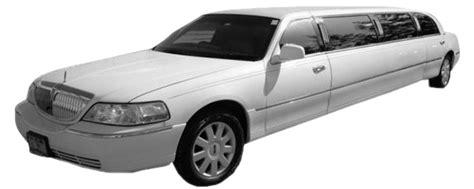 hummer limo edmonton lincoln towncar limousine edmonton hummer limos