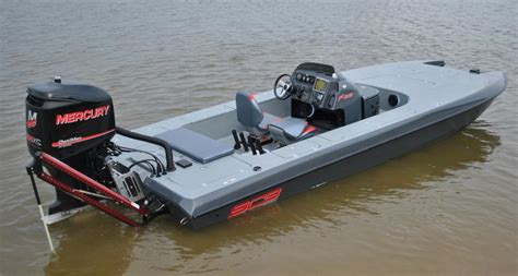 scb boats for sale scb f22 22ft 93mph the hull truth boating and