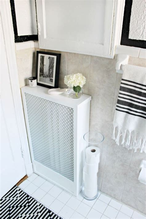 best heater for living room 25 best ideas about radiator cover on