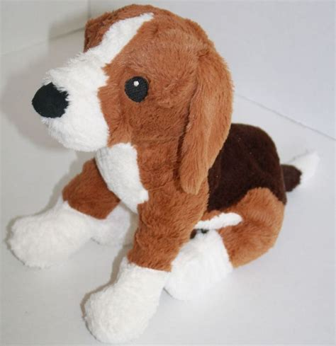 ikea dog ikea dog gosig golden soft toy dog golden retriever 70