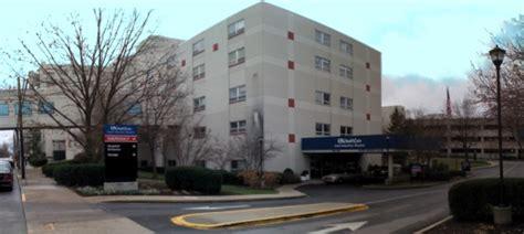 Samaritan Hospital Ky Detox by Samaritan Hospital Of Kentucky Cus Guide