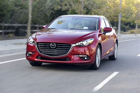 bug three 2018 the 2017 mazda3 inside mazda