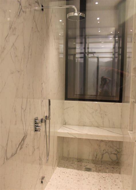 marble shower bench top 28 marble shower bench marble freestanding shower