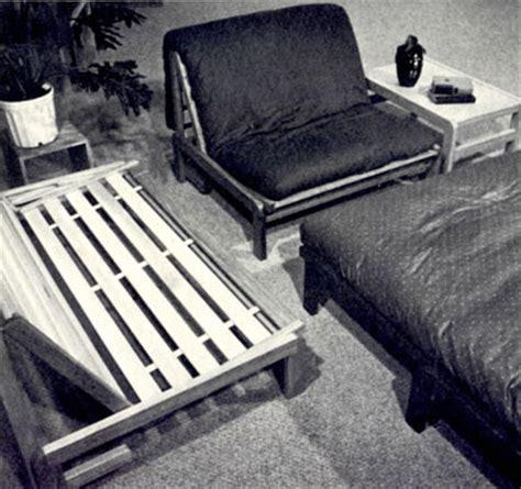 futon history futon history roselawnlutheran