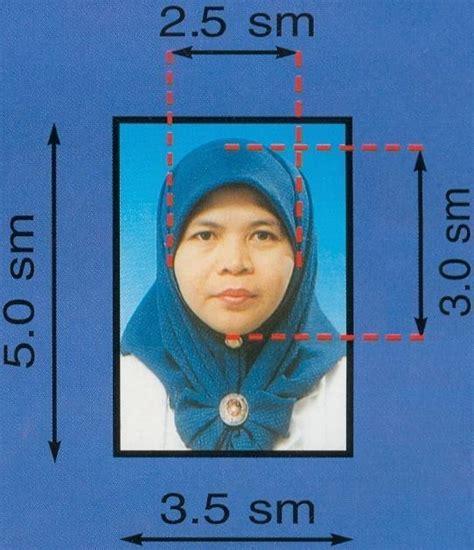 Baiki Lcd Iphone 6 gambar ukuran passport malaysia hanya sebuah