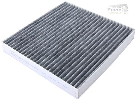 2010 honda accord air filter accord 2010 ac filters autos post