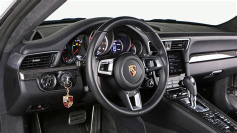 volante porsche 911 turbo s porsche 911 coup 233 turbo 2016 informaci 243 n general