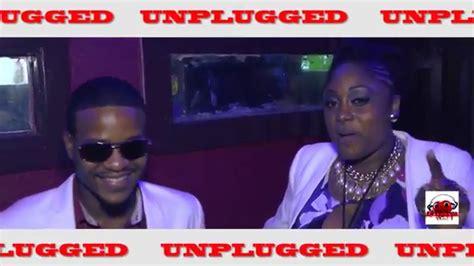 unplugged jukebox houston unplugged jukebox 2 jam radio