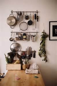 Kitchen Storage Ideas For Pots And Pans 30 Kitchen Pots And Pans Storage Solutions Removeandreplace
