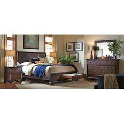 fuqua bedroom set lacks fuqua 4 pc queen bedroom set