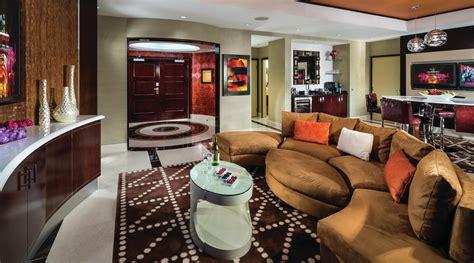 hotels in las vegas with 2 bedroom suites las vegas suites hotel32 two bedroom penthouse monte