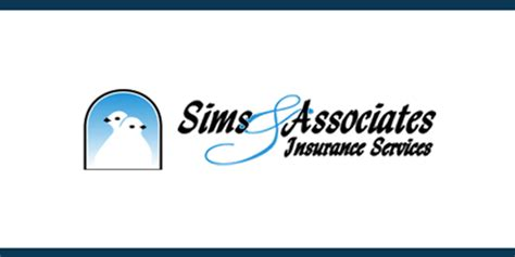 sims insurance rocky mountain house insurance services central alberta sims associates
