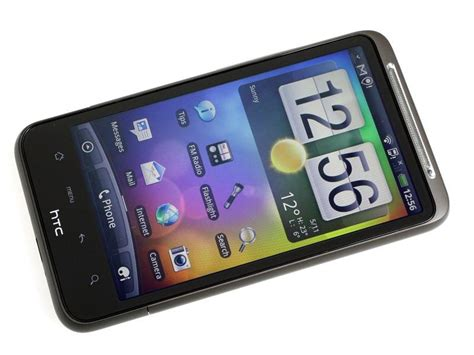 install themes htc desire hd how to install miui 4 ics android 4 0 3 on the htc desire