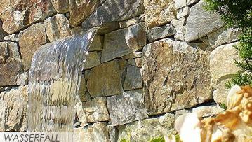 Wasserfall Wand Selber Bauen 759 by Gartenteich Shop Teichfilter Und Teichzubeh 246 R