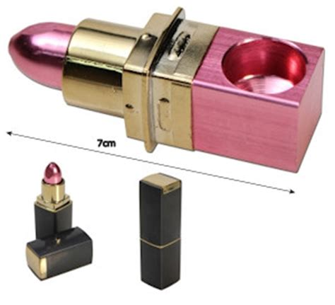 Lipstik Lancome buy lipstick pipe www marijuana sk best