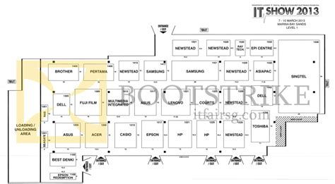 Draw A Floor Plan Free Floor Plan Map Level 1 Mbs It Show 2013 Price List