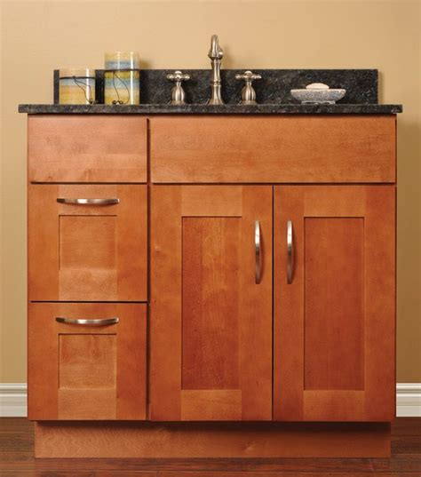 best 25 discount bathroom vanities ideas on
