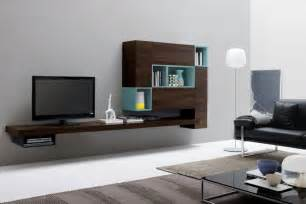Living Room Wall Units With Storage Modern Living Room Wall Units With Storage Inspiration