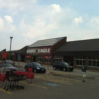 Giant Eagle Gift Card Selection - giant eagle 12 reviews pharmacy chemists 24601 chagrin blvd cleveland oh