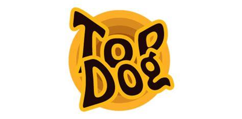 best gog top logo logomoose
