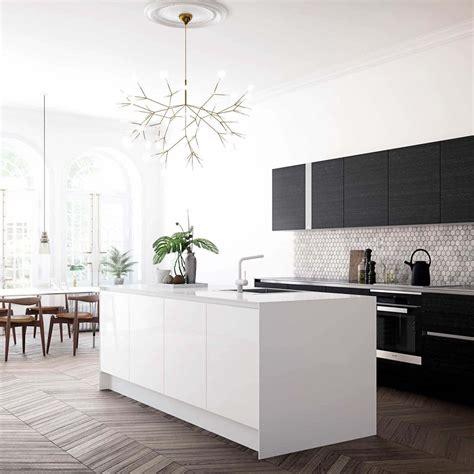 lighting a kitchen island kitchen island lighting ideas