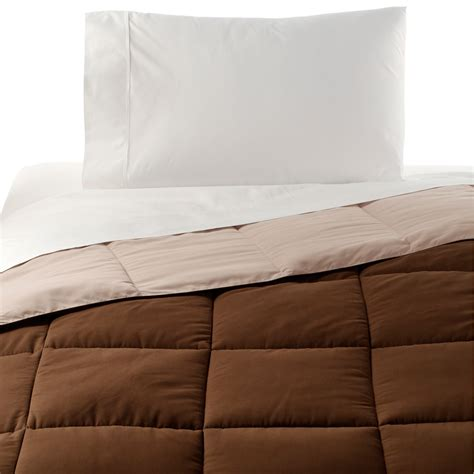 are down comforters machine washable machine washable queen size comforter kmart com