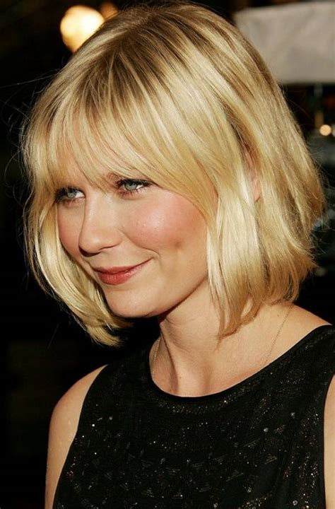 bob haircuts with fringe 2015 medium bob hairstyles with bangs 2014 2015 03 now no