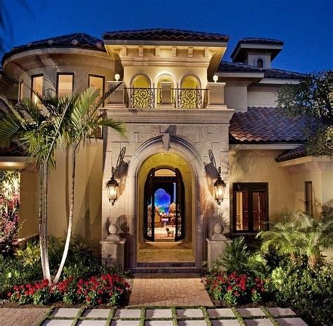 mediterranean style mansions best 25 luxury mediterranean homes ideas on