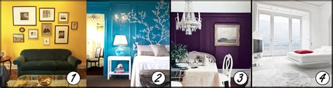 colors to paint your room 23 decorating tricks for your bedroom guest room paint colorsguest