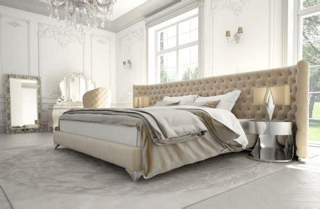 Japanische Schlafunterlage by Bett Und Einrichtung F 252 Rs Schlafzimmer Tipps