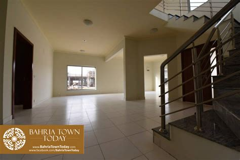 200 Yard Home Design model house of 200 square yards bahria homes bahria town