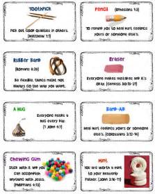 Candy Grams Ideas For Work » Home Design 2017