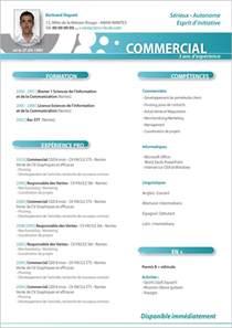 minimalist resume cv wikihow quiz t 233 l 233 charger exemple cv commercial amandine pinterest exemple cv cv et commercial