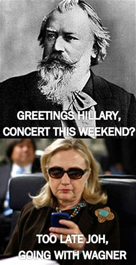 Hillary Clinton Sunglasses Meme - hillary clinton removes photo that inspired texts from